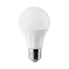 LED A5D A60 E27 9W dimbaar